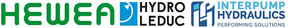 Hewea – hydraulika siłowa